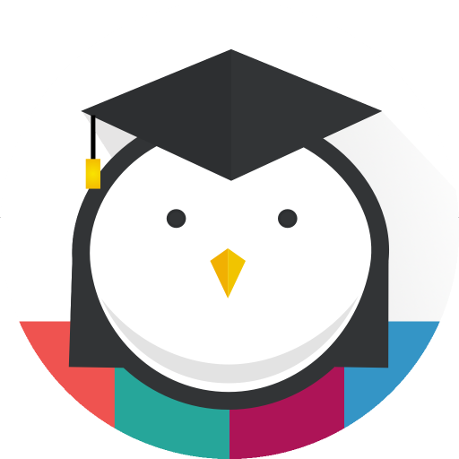 linux academy review