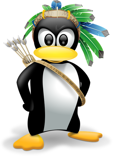 Compile C++ in Linux