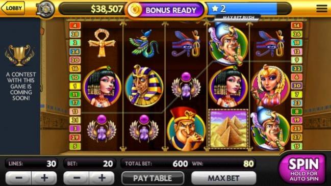 Casino Pants - Men's - 4imprint Online