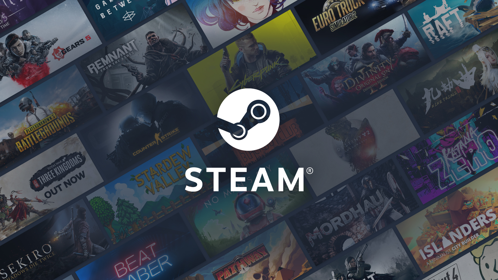 How to Run Steam Game as Admin