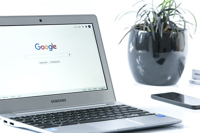 Turn ON Chrome OS Developer Mode