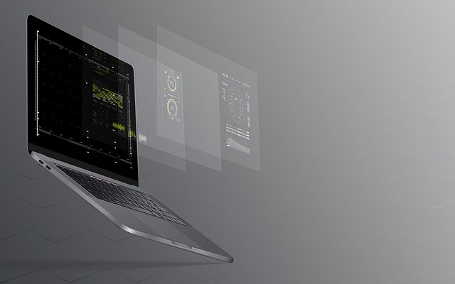 technology sponsored post