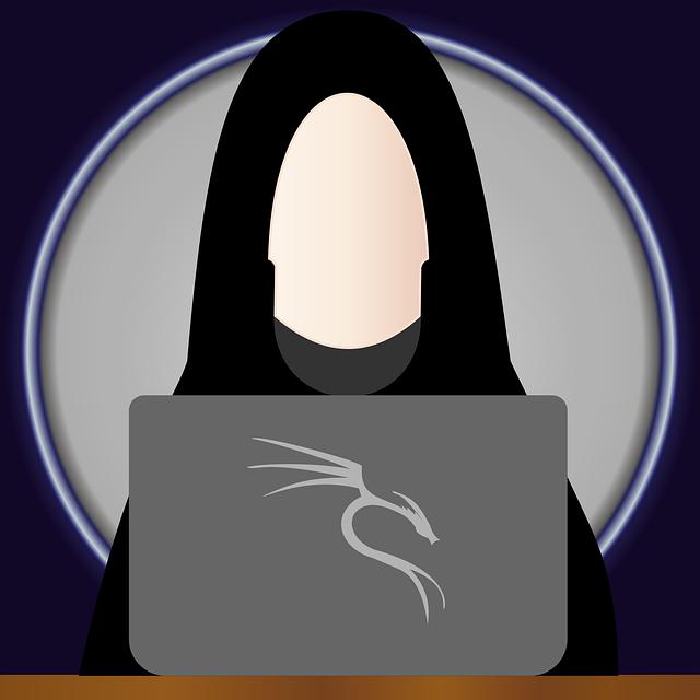 Kali Linux Large vs Kali Linux Light